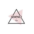 MWNCI&CO (@mwnciandco) Avatar