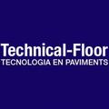 Technical- (@technicalfloor) Avatar