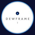 DEWFRAME (@dewframe) Avatar