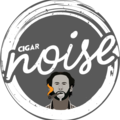 Cigar Reviews (@cigarreviews) Avatar