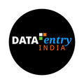 Data-Entry-India.copm (@data_entry_india) Avatar