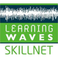 Learning Waves Skillnet (@learningwaves) Avatar