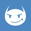 BeastNode (@beastnode) Avatar