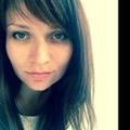 sallykori (@vancraze) Avatar