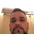 Oscar (@panchovilla26871981) Avatar