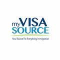 My Visa Source (@myvisasource) Avatar