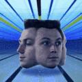 michal (@kredenswproszku) Avatar