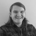 Brett Chalupa (@brettchalupa) Avatar