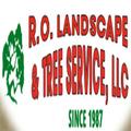 RO Landscape & Tree Service LLC (@rolstreeservice) Avatar