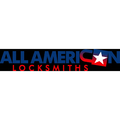 All American Locksmiths (@allamericanlocksmithsok) Avatar