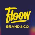 Floow Brand & Co (@floowbrand) Avatar