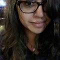 Χριστίνα Ζαφείρω (@zaaphie) Avatar