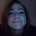 Kelsey (@melsey0626) Avatar