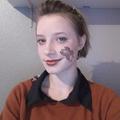 Katie Sisk (@katiemsisk) Avatar