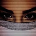 @stums (@tasked) Avatar