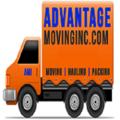 Advantage Moving Inc (@advantagemoving) Avatar