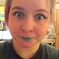 Andrea Caro (@helloandreakitty) Avatar
