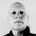 Helmut Hergarte (@hergarten) Avatar