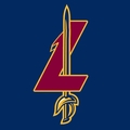 Los Angeles Chargers (@lachargers) Avatar