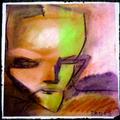 Fredrik Ekdahl (@hxr) Avatar
