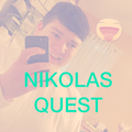 @nikolasquest Avatar