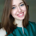 Irina (@rnkorneeva) Avatar