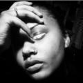 Mariah Dixon (@noxid) Avatar
