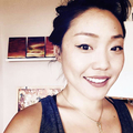 Selina Lee (@selinalee) Avatar