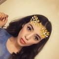 @samanthaburcia1 Avatar