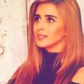 Ghadeer Alshirazi (@q8reborn) Avatar