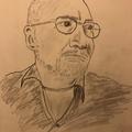Hans Koschei (@opakoschei) Avatar