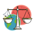 Space Law Resource (@spacelawresource) Avatar