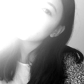 Lolo (@rai1) Avatar