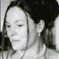 Paula Anne Sommers (@paulaannesommers) Avatar