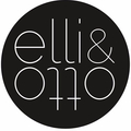 elli&otto (@elli_and_otto) Avatar