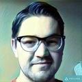Zach Harper (@eb-0) Avatar