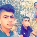 Sihad___Banki (@sihad___banki) Avatar