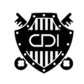 Cyber Defence Intelligence (@cdi_consulting) Avatar