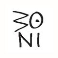 BONI art&design (@boniartdesign) Avatar