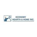 Economy Hearth & Home (@economyhearth) Avatar