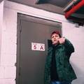 Ryan Medina (@indigoshotsnyc) Avatar