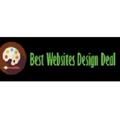 BestWebsitesDesign Deal (@bestwebsitesdesigndeal) Avatar