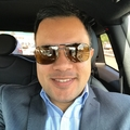 JOSE ANTONIO MORALES (@jmorales75) Avatar