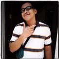 Fher Vincent Sestoso (@pans0) Avatar