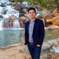 Mohammad (@mohammad_sepahvand) Avatar
