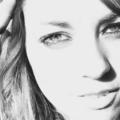 Cyra (@cyracasasola) Avatar