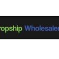 DropshipWholesalers Web (@dropshipwholesalersweb) Avatar