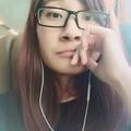 Sara (@ahsiu) Avatar