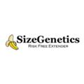 SizeGenetics Extender Reviews (@sizegeneticsreviews) Avatar