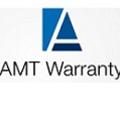 AMT Warranty (@amtwarranty) Avatar